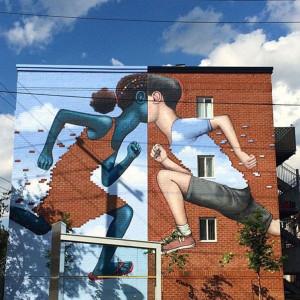 visu-street-art-7