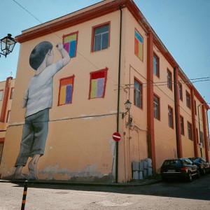 visu-street-art-8