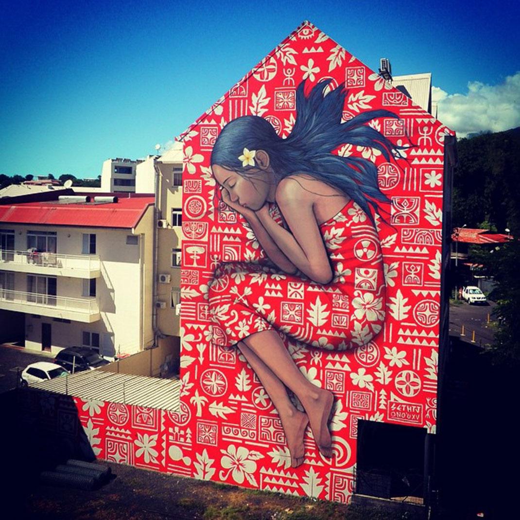 visu-street-art-9