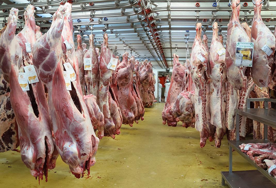 visu-viande-quantite