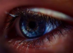 visu-yeux-bleus-1