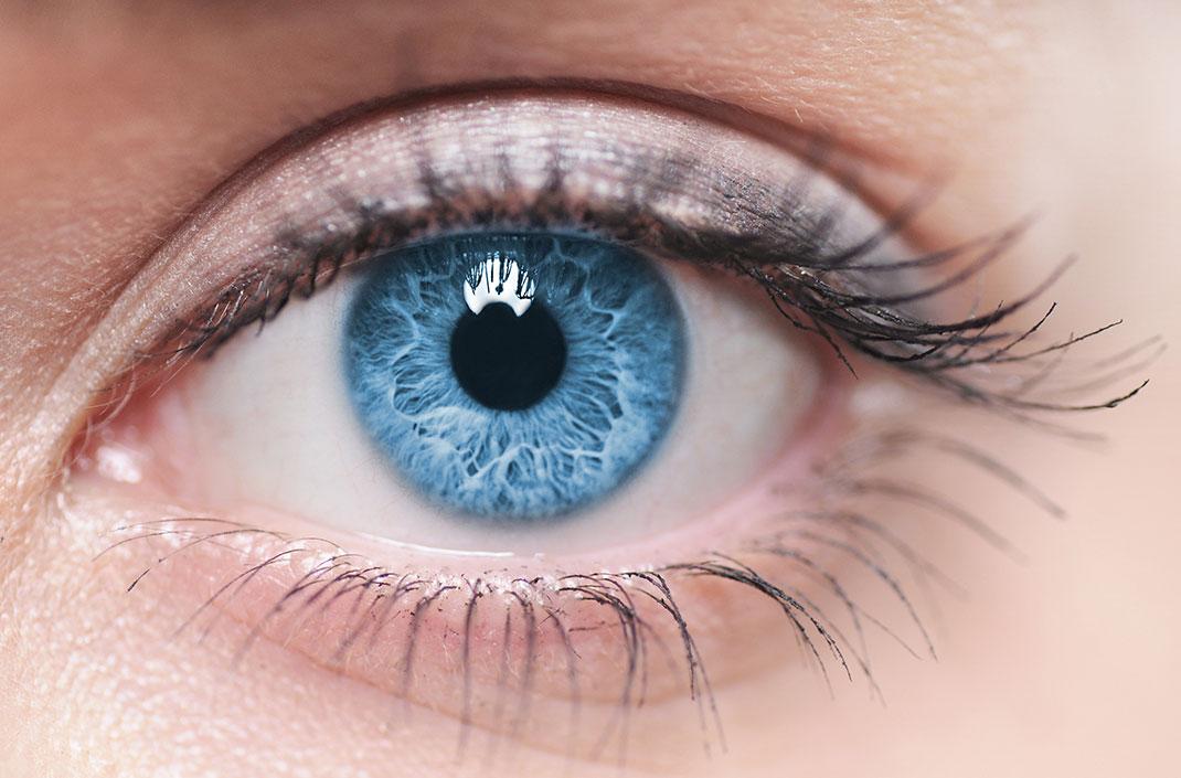 visu-yeux-bleus-2