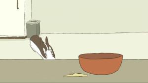visuel-omelette-16