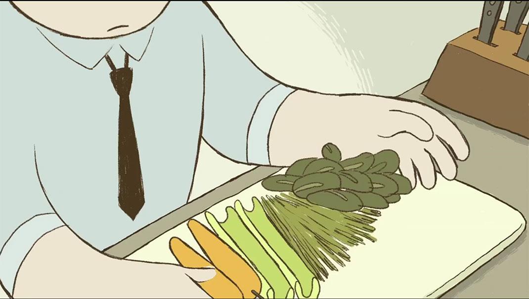 visuel-omelette-31