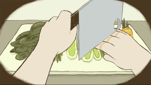visuel-omelette-5