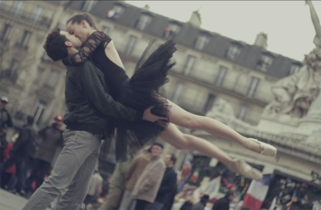 visuel-paris-danse-2