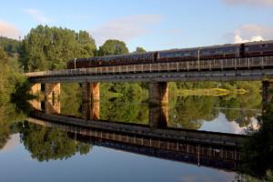 voyage-train-4
