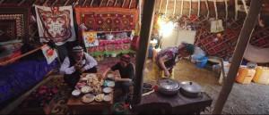 yourte-cuisine-nomades