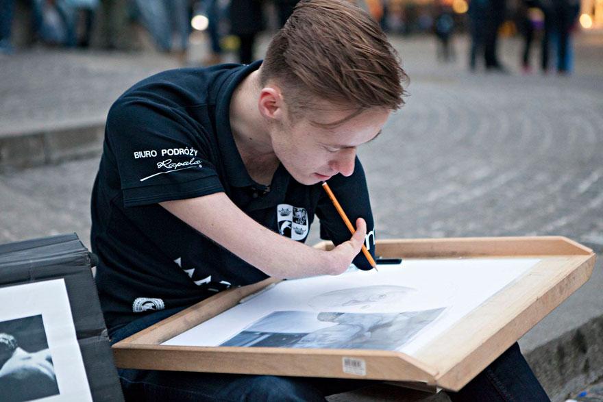 1-artiste-sans-bras