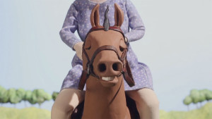 1-cheval-film