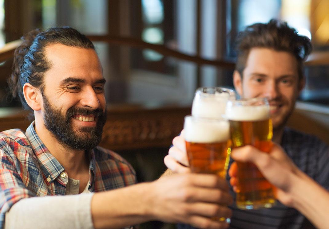 10-biere-sourire