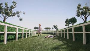 10-cheval-film