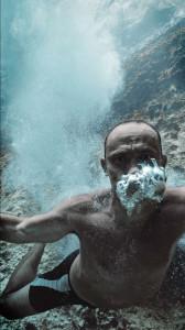 10-impact-plongeon