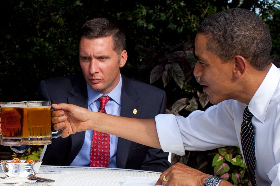 12-biere-obama