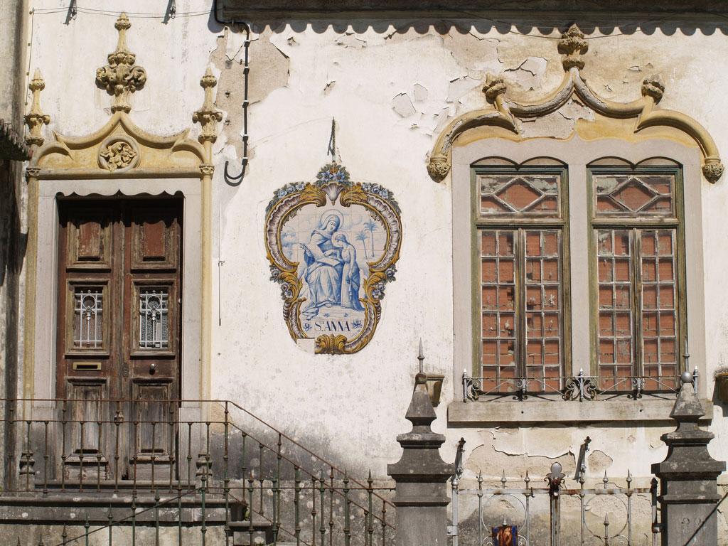 13-Sintra