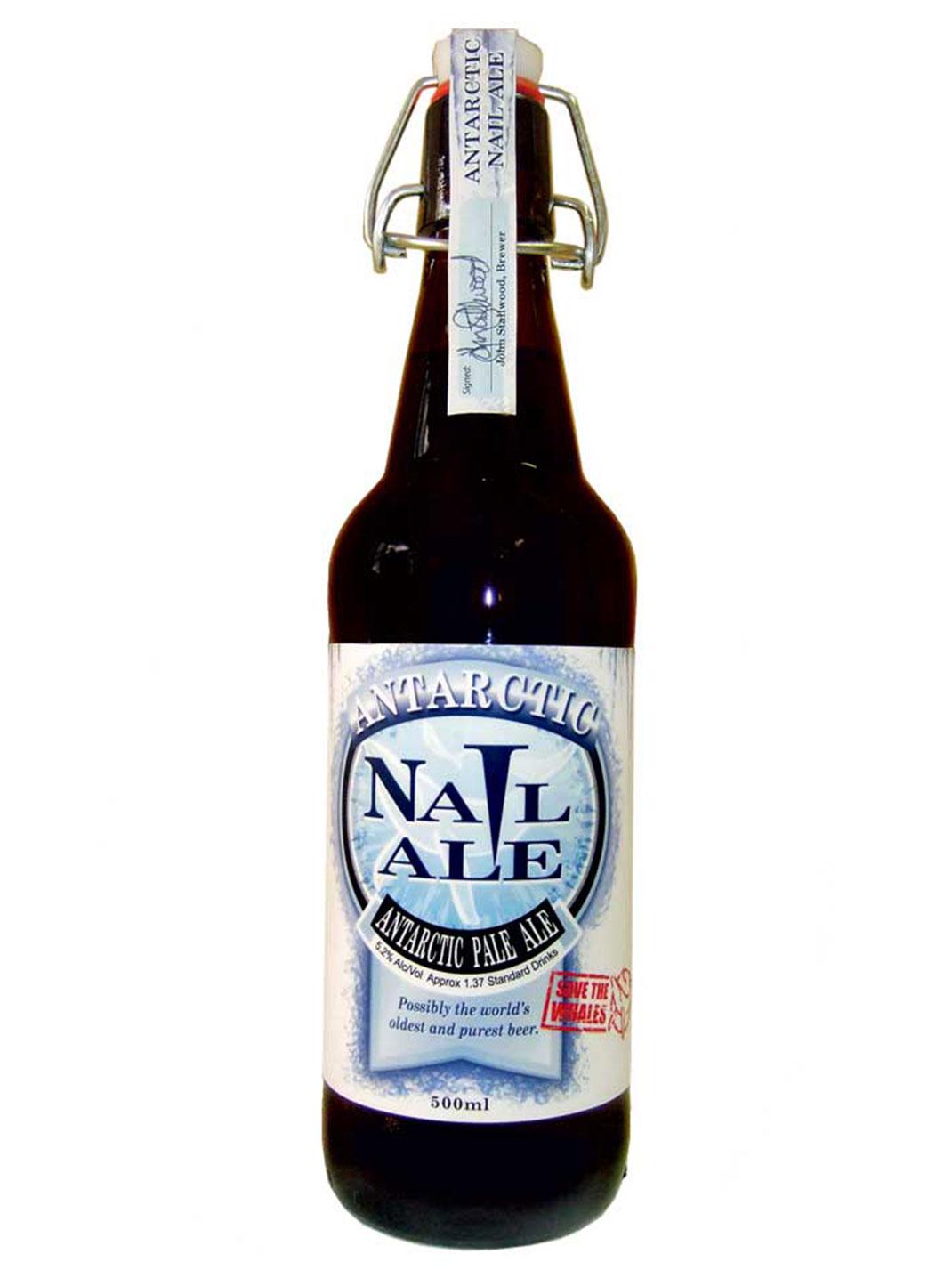 13-biere-chere