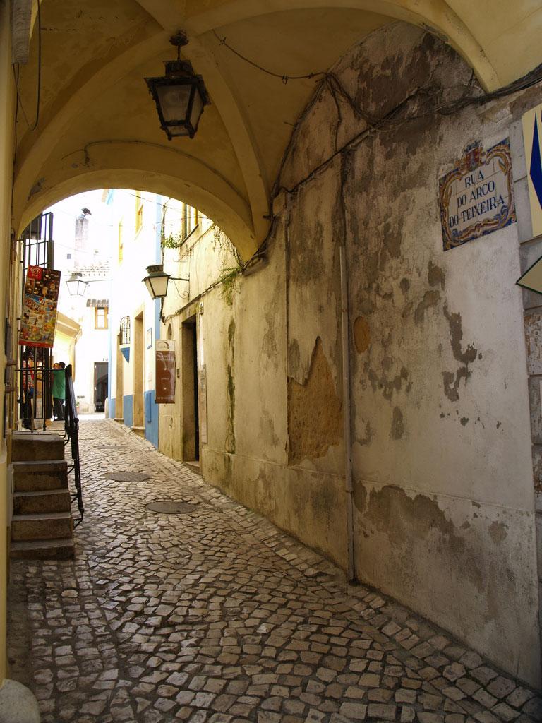 14-Sintra