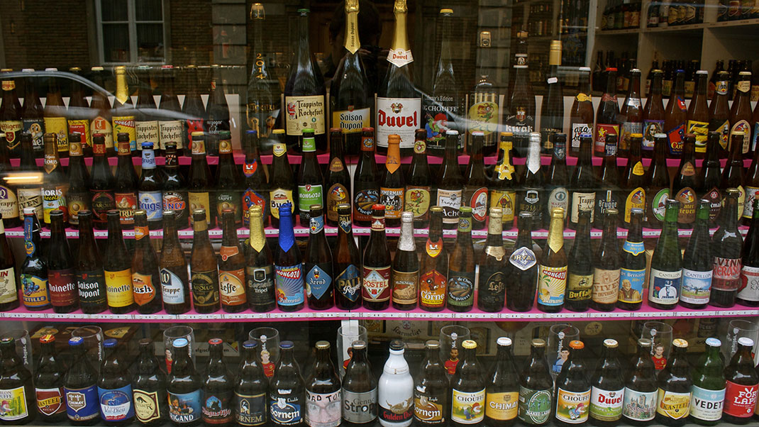 14-biere-belge