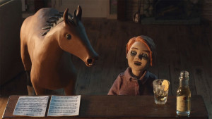 14-cheval-film