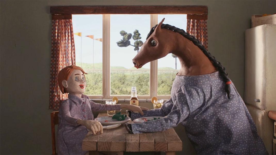 17-cheval-film