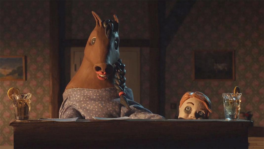 18-cheval-film