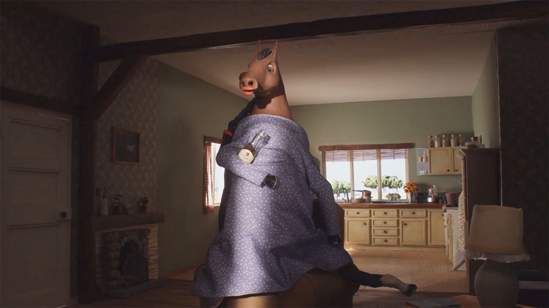19-cheval-film