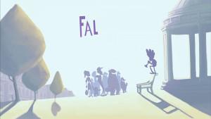 2-fallin-floyd