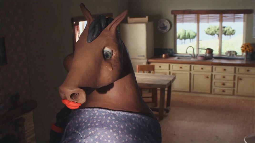 20-cheval-film