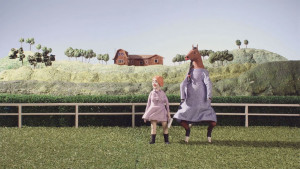 21-cheval-film