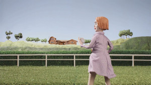 3-cheval-film