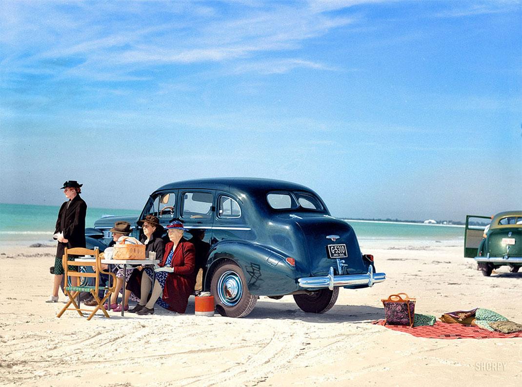 3-plage-picknick