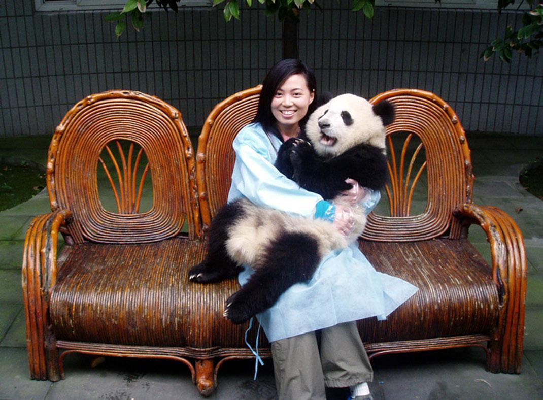 femme-panda-3