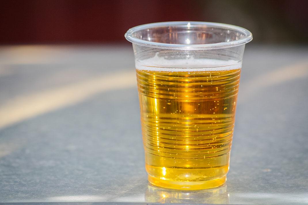 4-biere-gobelet