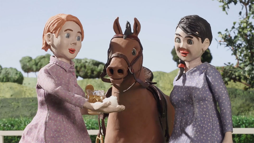 4-cheval-film