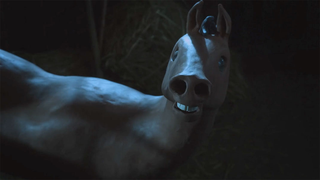 5-cheval-film