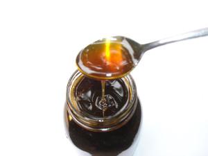 5-miel-abeilles
