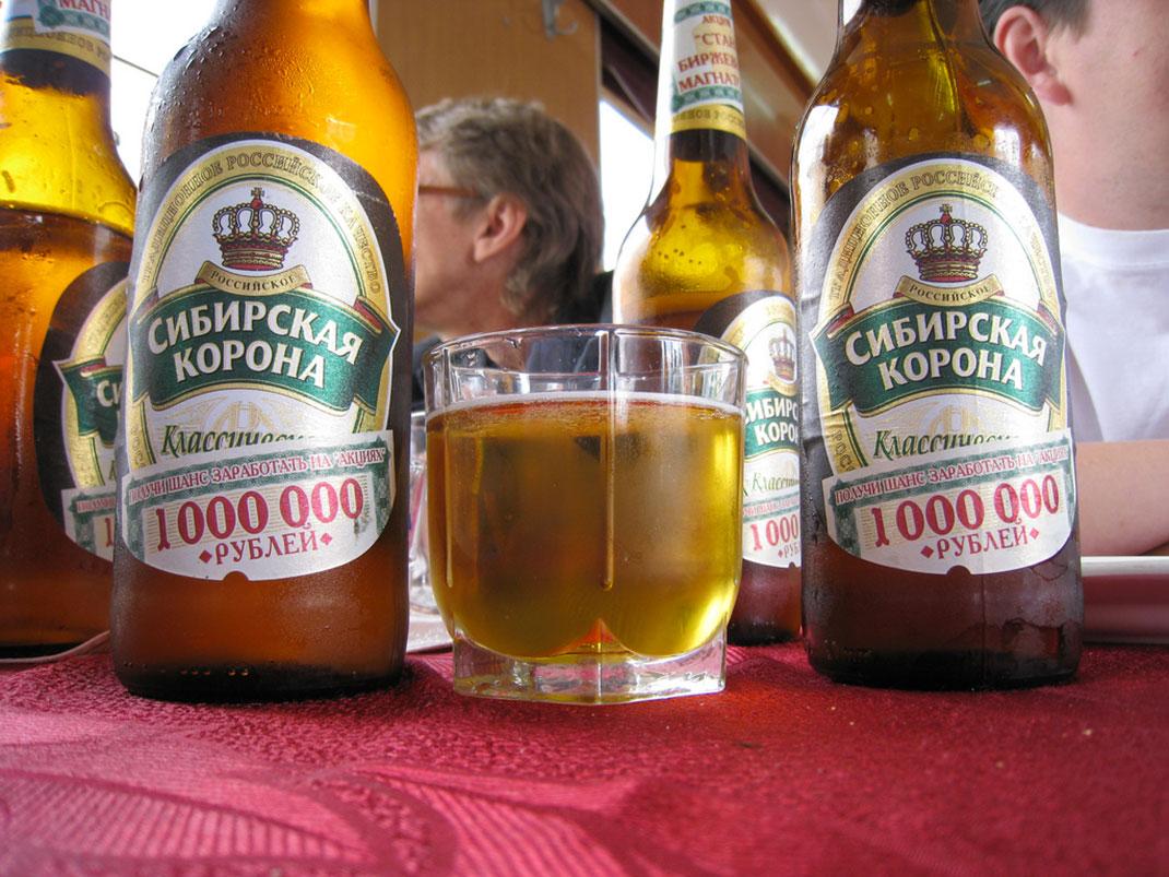 6-biere-russie
