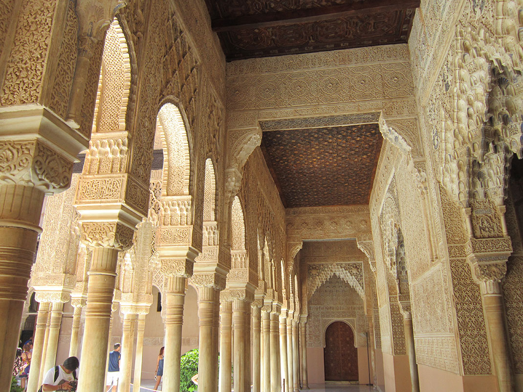 Alhambra_3