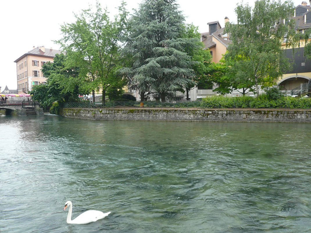 Annecy-10