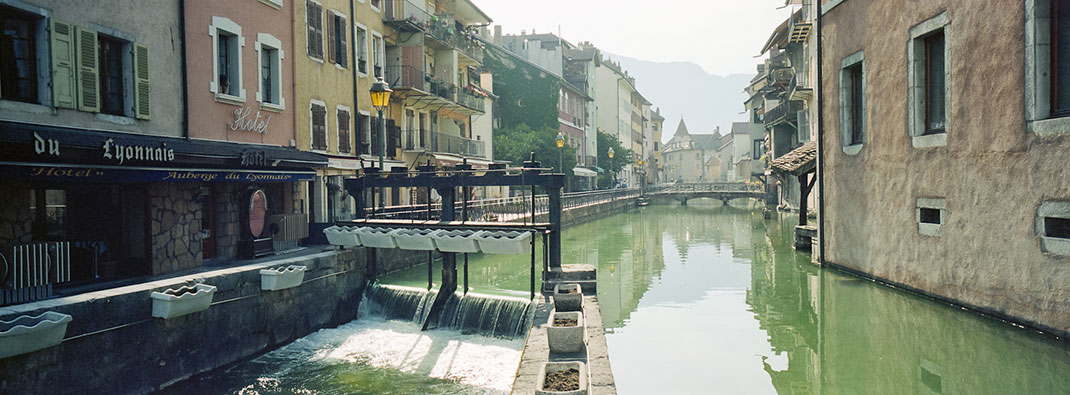 Annecy-13