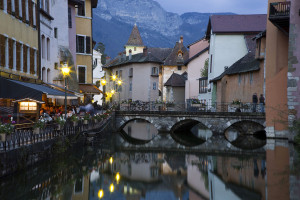 Annecy-14