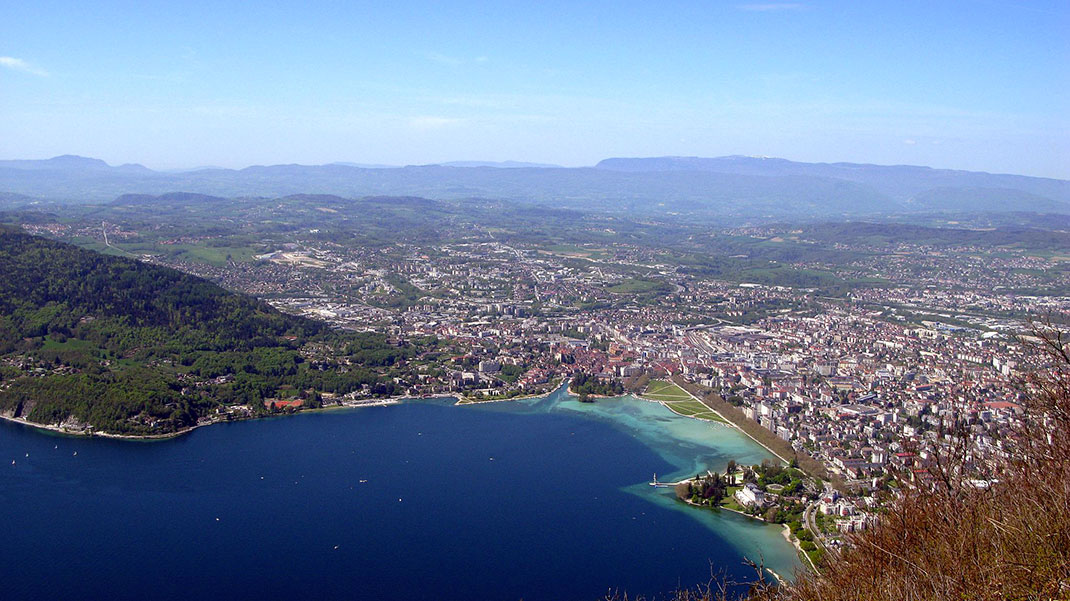 Annecy-16