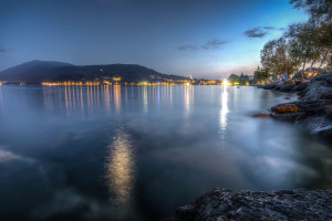 Annecy-17