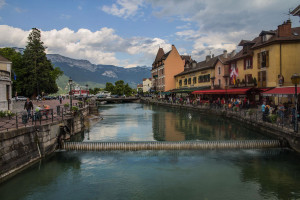 Annecy-19