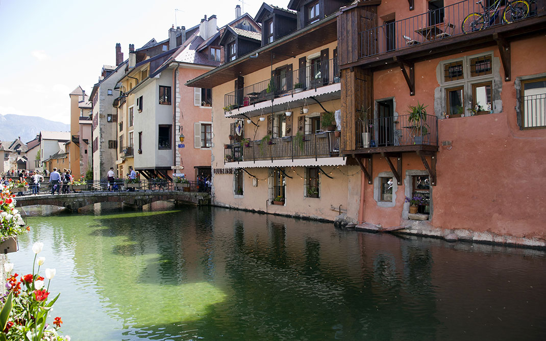Annecy-20