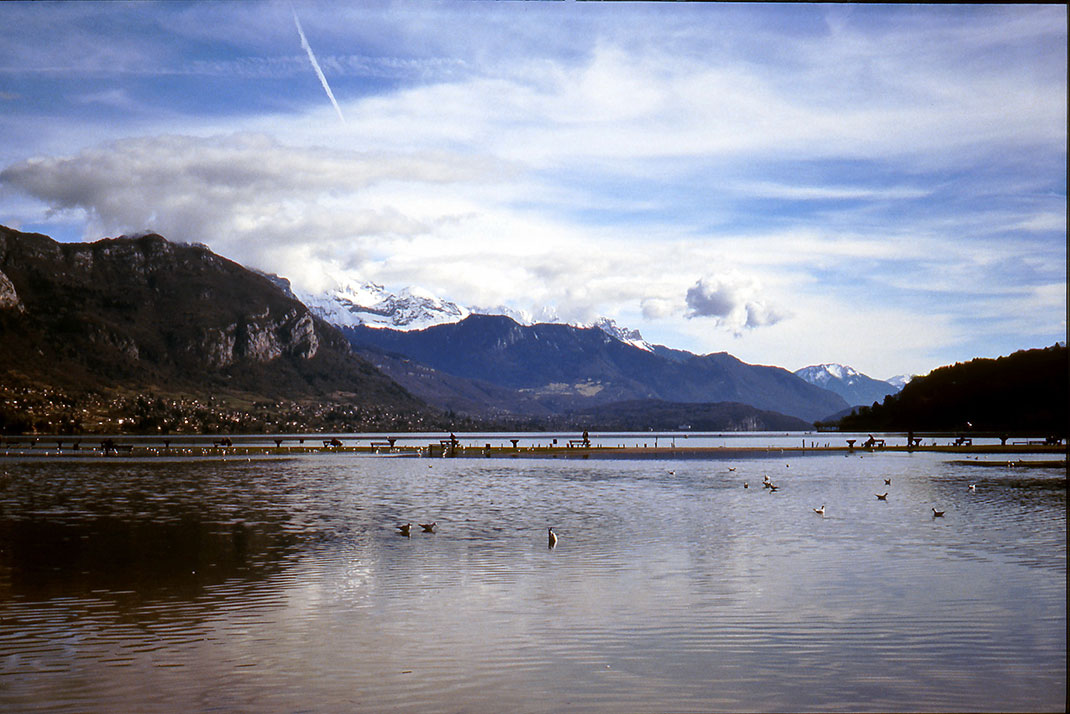 Annecy-21