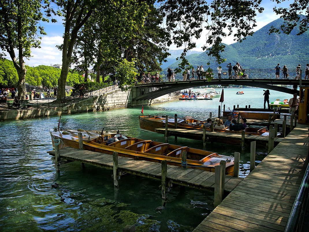 Annecy-22