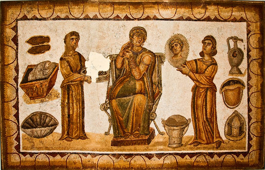 Carthage_museum_mosaic_1