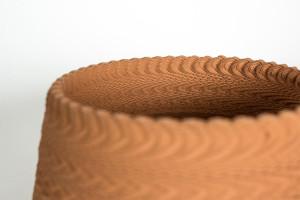 Céramique-3D-2