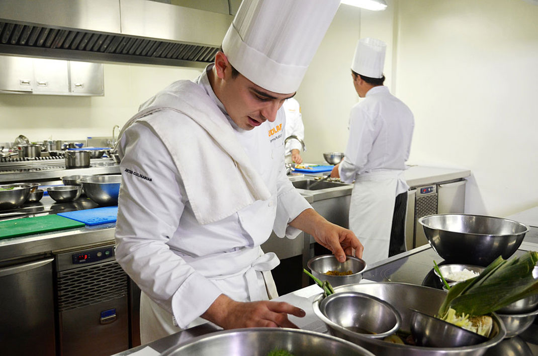 Chef-cuisinier-10